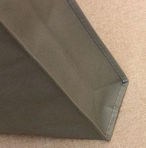 ถุงผ้าสปันบอนด์